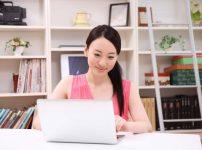 アドセンス,女性のアドセンスの稼ぎ方,アドセンス用ブログの書き方