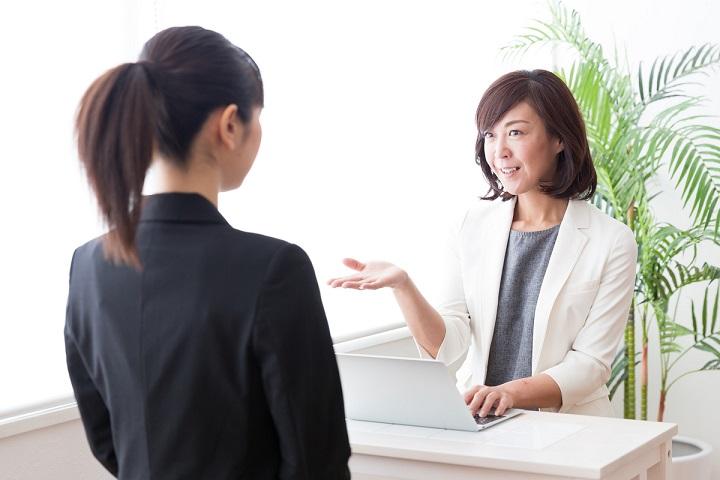 コンサルティング,女性起業サポート