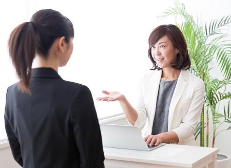 女性らしく稼ぐ,女性の稼ぎ方,女性の生き方