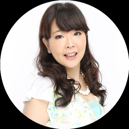 藤田玲子,女性起業サポート,美容サロン経営サポート
