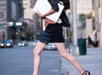女性の稼ぎ方,自分らしく働く,女性の働き方