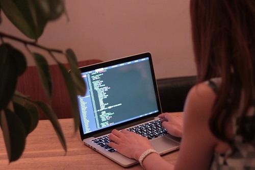ワードプレス作成サポート,ブログサポート