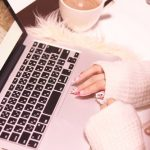 女性の稼ぎ方,女性の稼ぐ力,女性らしく稼ぐ方法,ネット,ビジネス,PC,Wordpress,アドセンス,生命の言葉