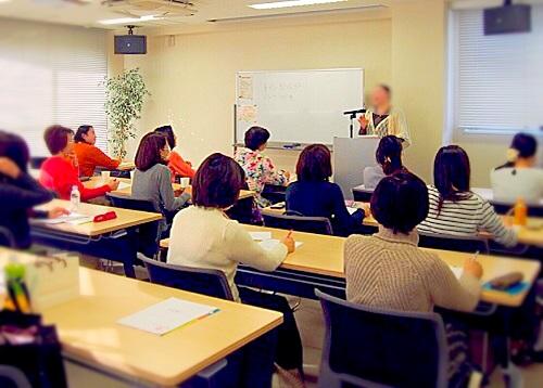 seminar-2-1