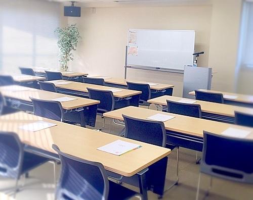 seminar-2-2