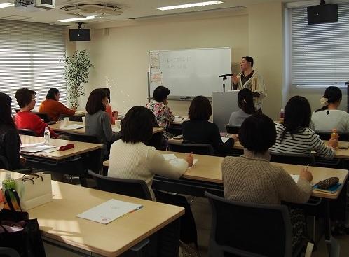 seminar-2-3