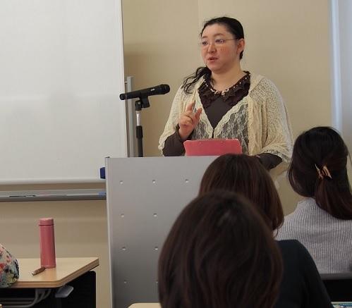 seminar-2-4
