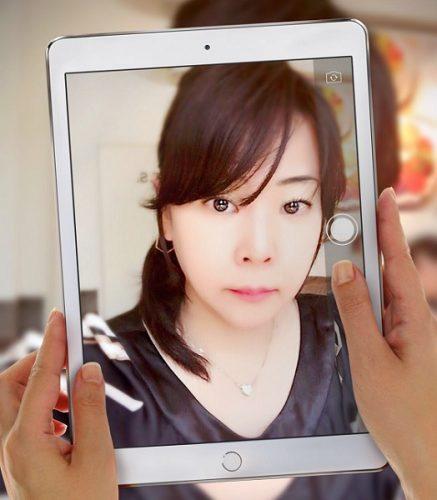 藤田玲子,女性起業家,女性起業サポーター