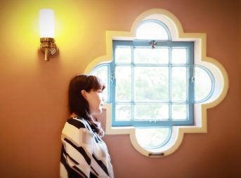 藤田玲子,女性のマインド,女性起業家,美容アドバイザー,サロン専用植物療法コスメ