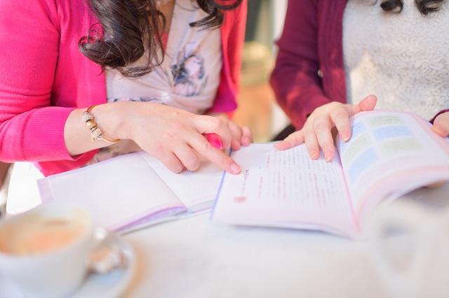 女性支援女性起業サポート